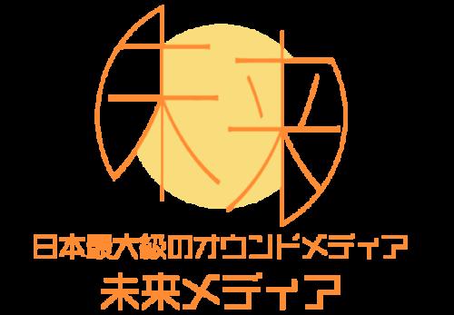 ユニボが『コミュニケーションロボットトップ10』No.1に輝きました!