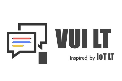 VUILT& Voice Con Japan 2020プレイベントに登壇いたします![会場変更しました]