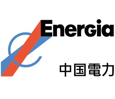 中国電力様よりご出資